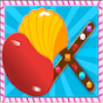Candy Cross icon