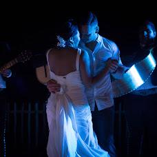 Wedding photographer Flavio Pornaro (FlavioPornaro). Photo of 27.06.2016