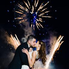 Wedding photographer Sergey Laschenko (cheshir). Photo of 21.01.2018