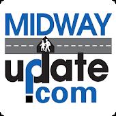 Midway Update