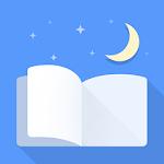 Moon+ Reader 5.0.2