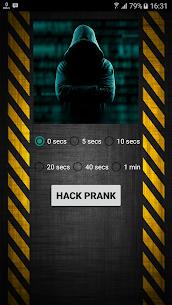 hack app – hack prank Apk  Download For Android 1