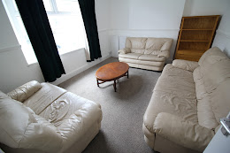 Cathays - 7 Bed - £355 each