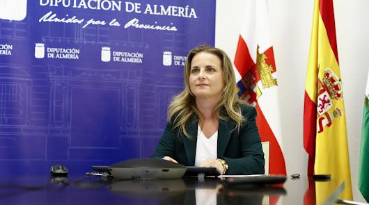 I Foro del Deporte Provincial de Diputación