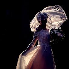 Wedding photographer Mihai Zaharia (zaharia). Photo of 28.08.2018