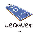 Leaguer Lite icon