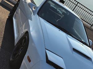 RX-7 FC3S GT-Xのカスタム事例画像 たけさんの2020年10月14日12:49の投稿