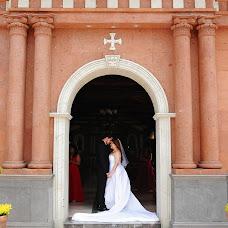 Wedding photographer Mario Palacios (mariopalacios). Photo of 02.05.2018