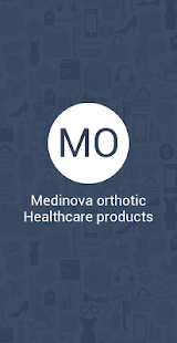 Tải Game Medinova orthotic Healthcare p