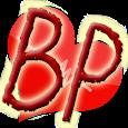 Blood Pressure Calculator icon