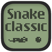 Snake Retro 97 - Snake Classic Retro Android APK Download Free By SolaGame