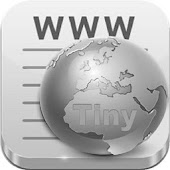 Tiny Web Browser