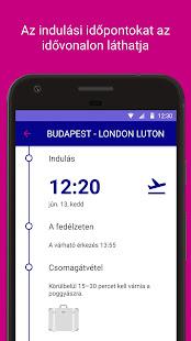 budapest inteligens térkép Wizz Air – Alkalmazások a Google Playen budapest inteligens térkép