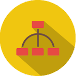 Network Manager Icon