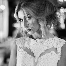 Wedding photographer Yuriy Karpov (yuriikarpov). Photo of 03.08.2017