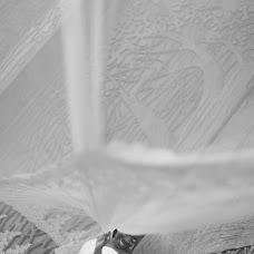 Wedding photographer Antony Trivet (antonytrivet). Photo of 28.03.2018