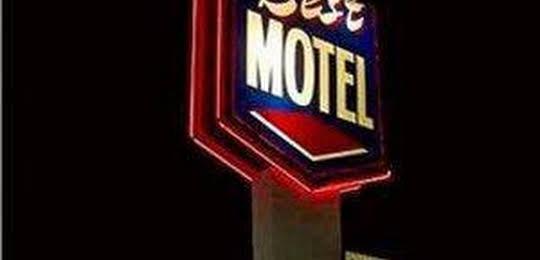 Best Motel