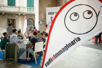 Photo: Logge dei Banchi Photo by www.michelabiagini.com