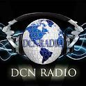 Dcn Radio icon