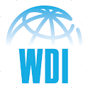 World Bank DataFinder