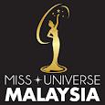 Miss Universe Malaysia apk