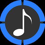jetAudio HD Music Player Plus 9 8 0 (Mod Black Design) (x86