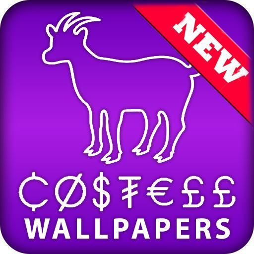 Erika Costell Wallpapers HD 1.0.1 Apk