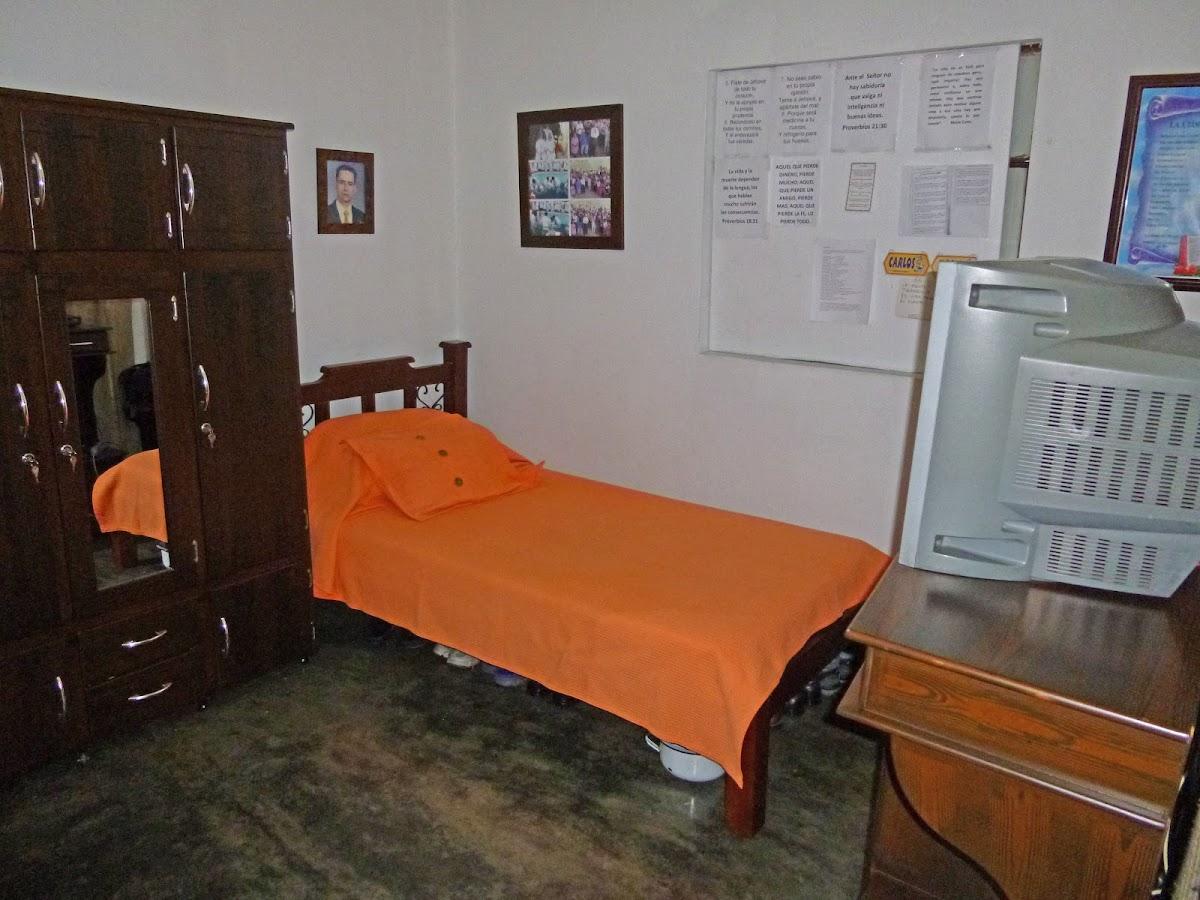 casas en venta robledo 679-4963