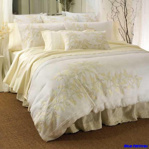 床单灵感设计