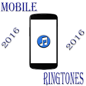 Mobile Ringtones 2016