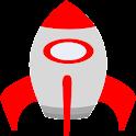 UFO Attack icon