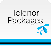 Telenor Packages Detail