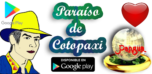 Pangua - Apps on Google Play