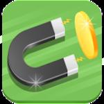 CashMagnet - earn money & gift card 3.1.2