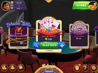 Royal Online Rummy Apk  Download For Android 7