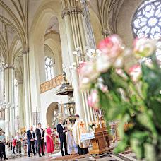 Wedding photographer Svetlana Maykut (cvetik). Photo of 13.08.2016
