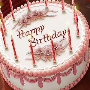 download Happiest Birthday Songs apk