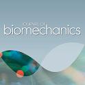 Journal of Biomechanics icon