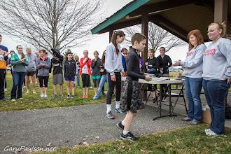 Photo: Find Your Greatness 5K Run/Walk After Race  Download: http://photos.garypaulson.net/p620009788/e56f7349e