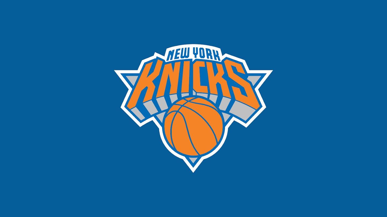 Watch New York Knicks live