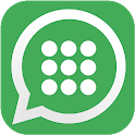NumberApp icon