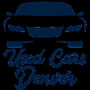 Used Cars Denver