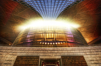 Photo: The Mothership - from Trey Ratcliff at http://www.StuckInCustoms.com - all images Creative Commons Noncommercial