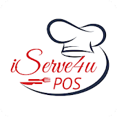 iServe4uPOS Beta