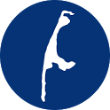 iSylt – Faszination Sylt icon