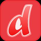 DropInn icon