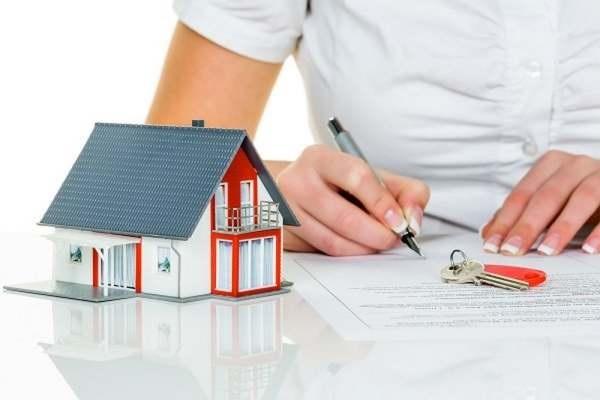 Tiền thuê nhà tính thuế thu nhập cá nhân như thế nào?