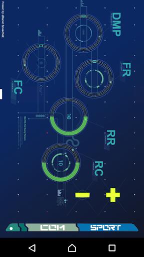 玩免費遊戲APP|下載鯊魚工廠電子避震器X2-E app不用錢|硬是要APP