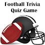 Football Trivia Game Quiz APK icon