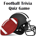 Football Trivia Game Quiz icon